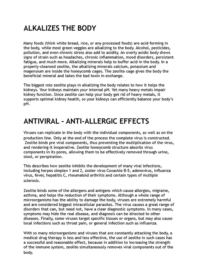 alkalizes-the-body-antiviral-antiallergic-effects