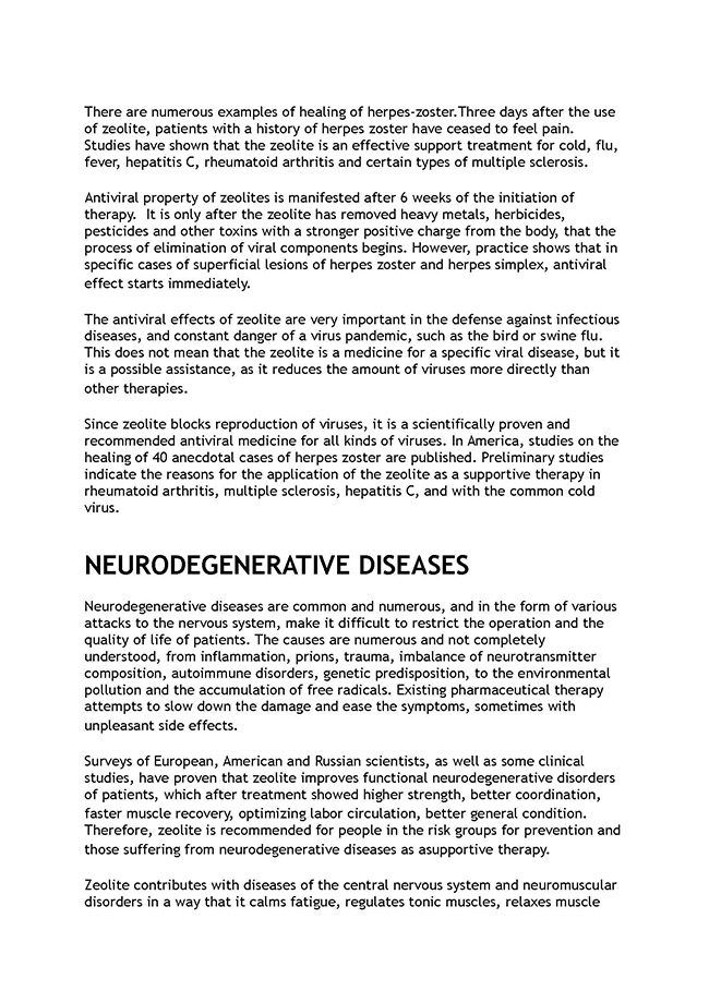 neurodegenerative-diseases