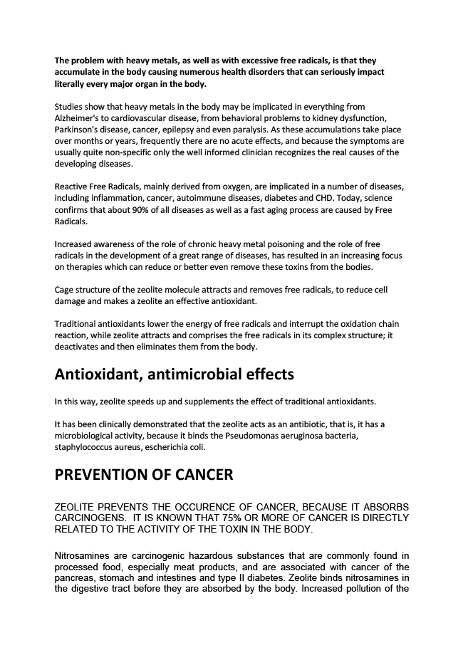 antioxidant, antimicrobial effects, prevention of cancer